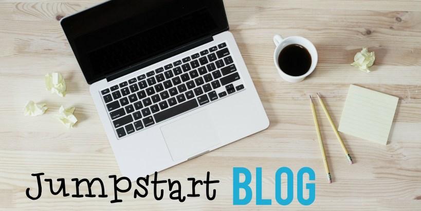 jumpstartblog.jpg