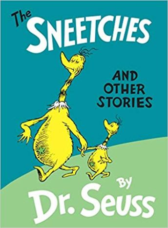 TheSneetches