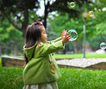 The Genius of Play – 7 Things Parents Should Know