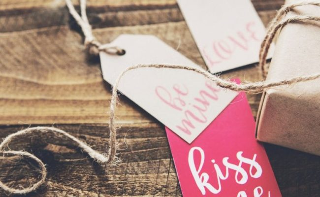 5 Unique Valentine S Day Gifts For Your Wife Parent
