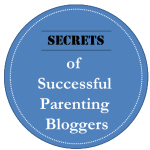 Secrets of Successful Parenting Bloggers