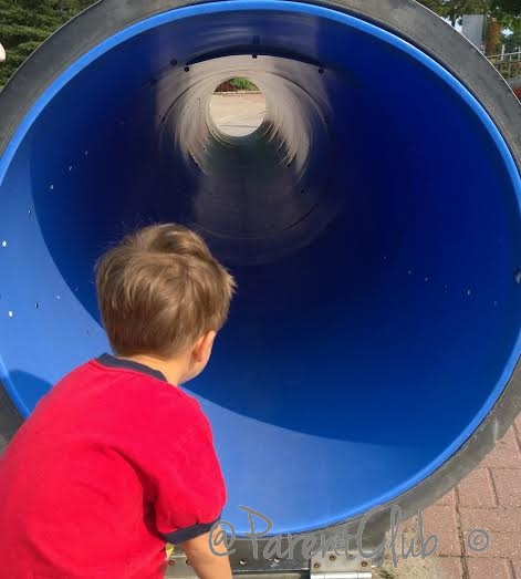 Tips for visiting the Ontario Science Centre