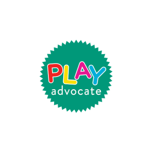 Play Advocate 2015