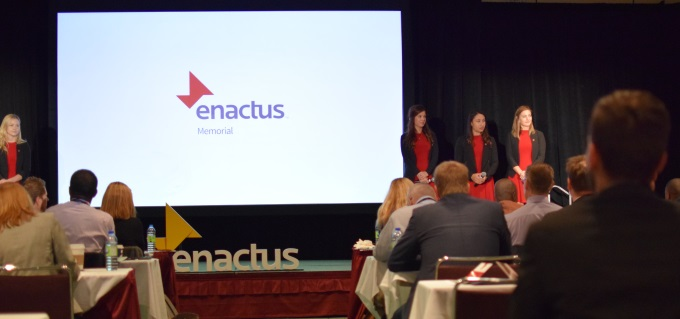 leadership-capital-one-canada-and-the-enactus-world-cup