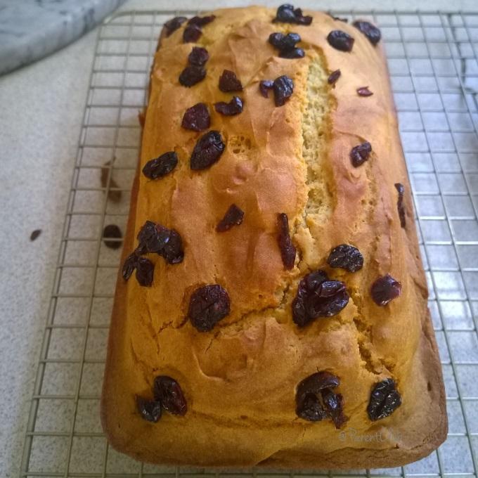 cranberry-lemon-loaf-recipe-gluten-free-easy-recipe