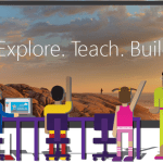Virtual Field Trips Powered By Microsoft Canada