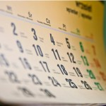 Important Calendar Reminders Every Parent Should Have