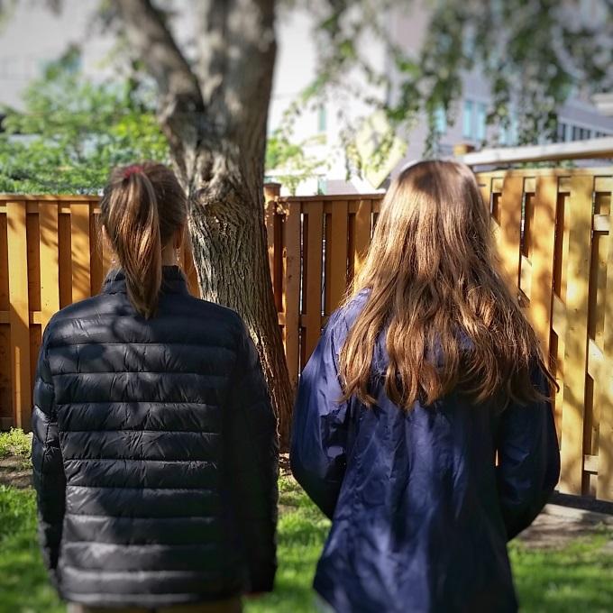 teens, #GotItAtSears