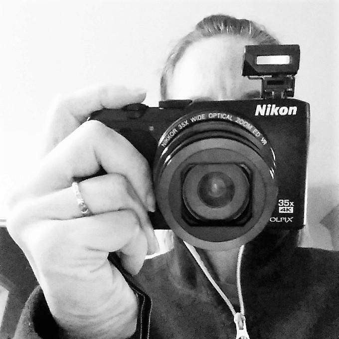 Nikon Coolpix A900 review via www.parentclub.ca