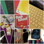 Back to school with Staples Canada via www.parentclub.ca