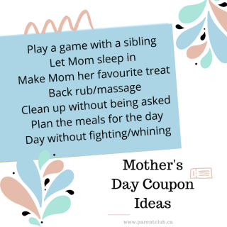 Mothers-Day-coupons-via-www.parentclub.ca-homemade-mothers-day-gift-ideas