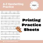 FREE-Printing-Practice-Sheets-via-www.parentclub.ca-handwriting-a-z-practice-sheets-kids-handwriting-practice