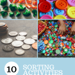10-Sorting-Activities-for-Kids-via-www.parentclub.ca-boredom-busters-kids-activities-activities-for-kids-crafts