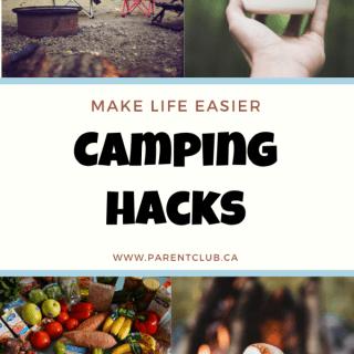 camping-hacks-via-www.parentclub.ca_