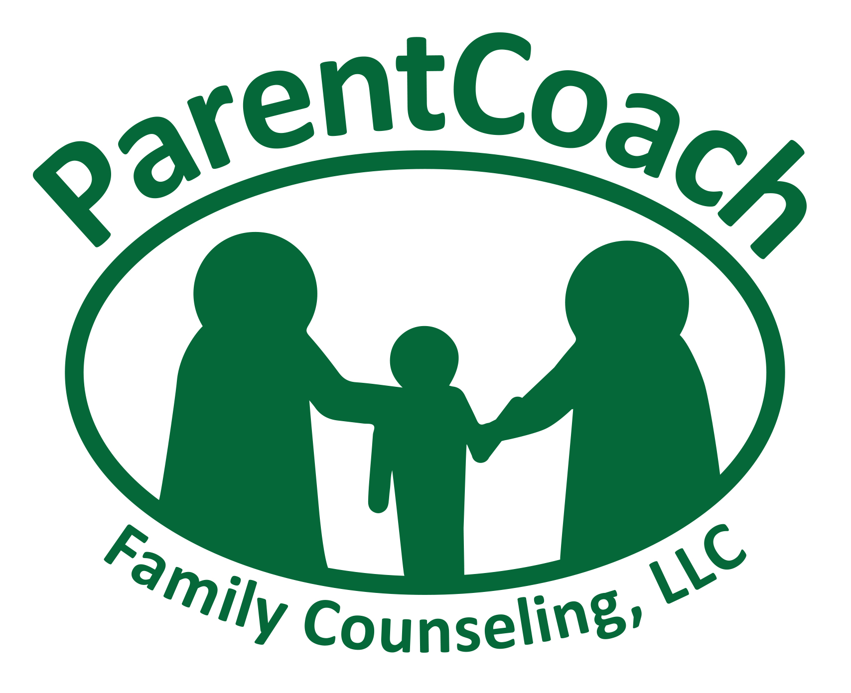 ParentCoach Family Counseling, LLC