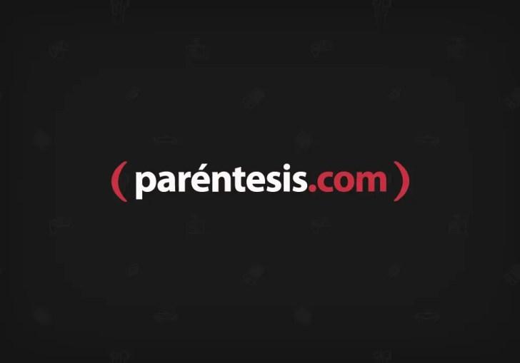 Manual Del Usuario Samsung Galaxy 6