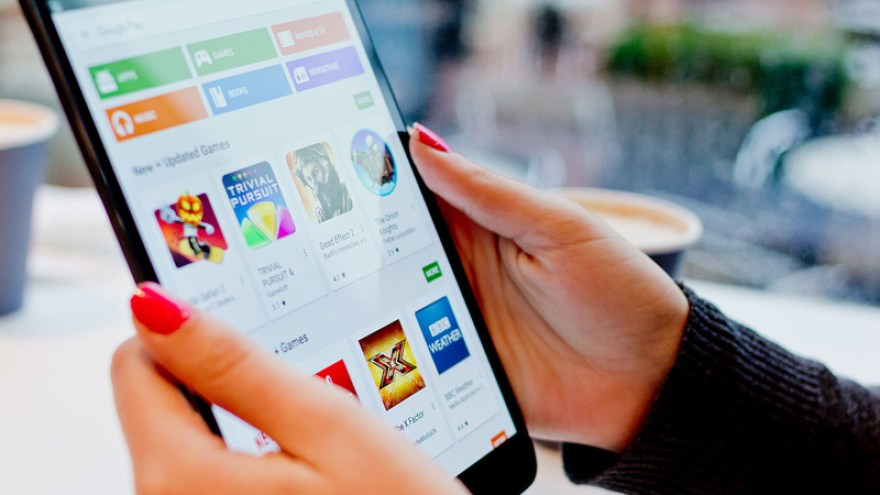Resultado de imagen para tablets conectividad