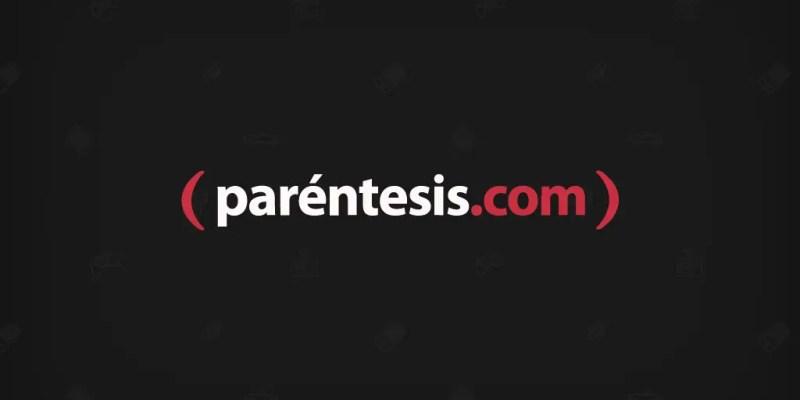 Smartphone layar fleksibel - 5 Rekayasa Teknologi Perangkat Digital Masa kini