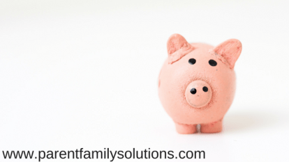 Insurance-Benefits-www.parentfamilysolutions.com