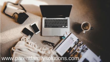 Social-Media-Network-www.parentfamilysolutions.com