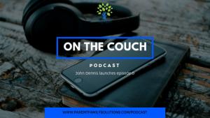 OTC Episode 0 – Podcast Launch