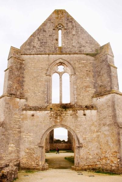 abbaye chateliers ile de ré (1)