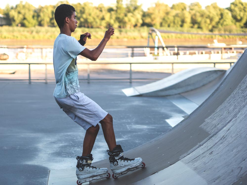 bordeaux skaters