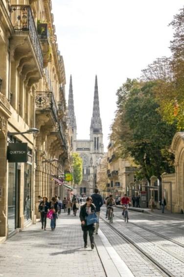 bordeaux-tourisme-aquitaine