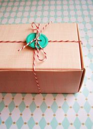 diy gift packing (11)