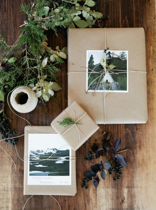 diy gift packing (2)