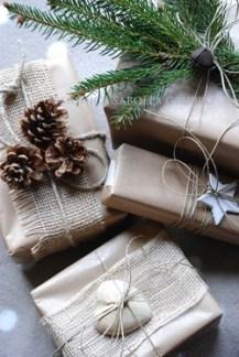 diy gift packing (6)