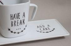diy porcelaine mug assiette feutre (1)