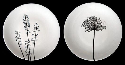 diy porcelaine mug assiette feutre (4)