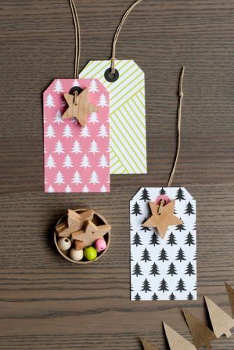 etiquettes noel diy cadeau (2)