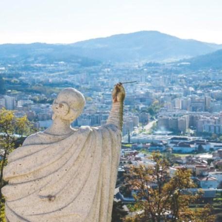 braga-portugal-voyage
