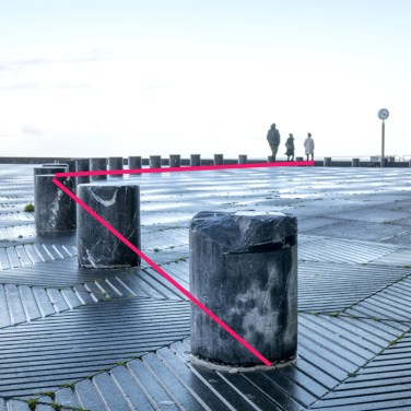 diriger le regard avec les lignes directionnelles (4)