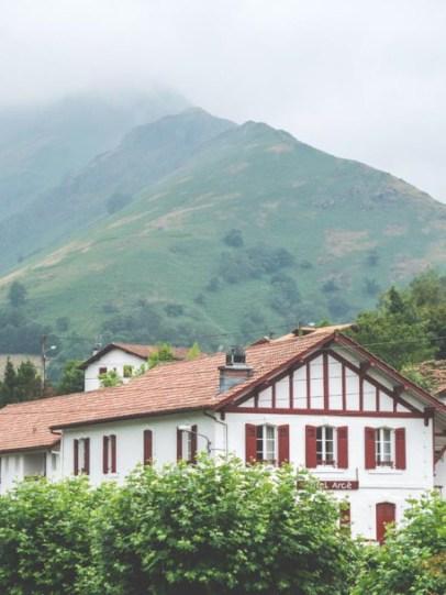 saint-etienne-de-baigorry