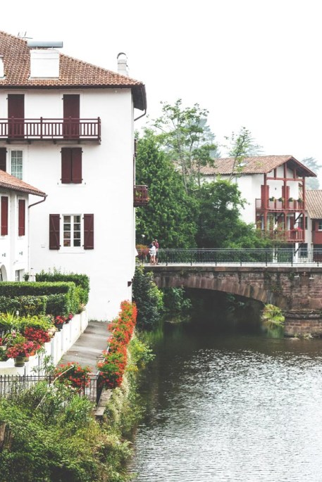 saint-jean-pied-de-port-pays-basque-français