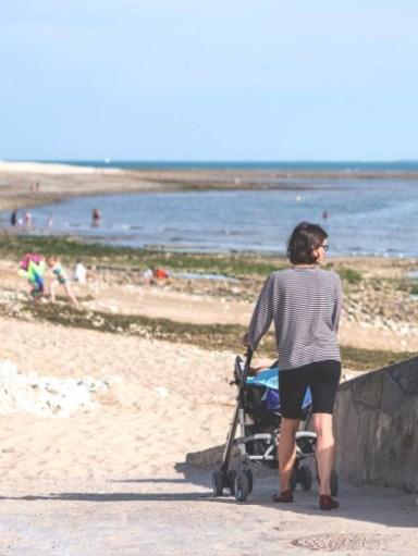 île-de-ré-été-tourisme