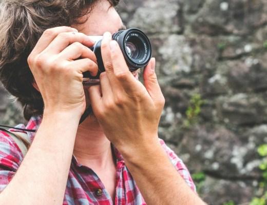 astuces pour réussir photos originales