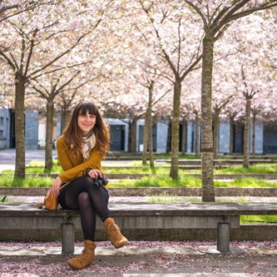 dimanche-mars-printemps-fleurs-1