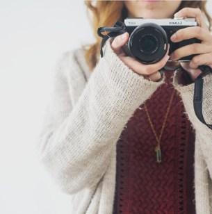 photo-et-voyage-3