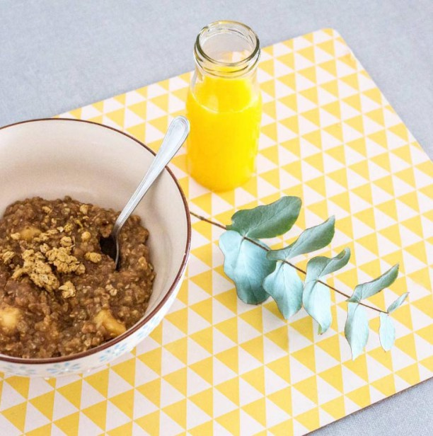 porridge-3