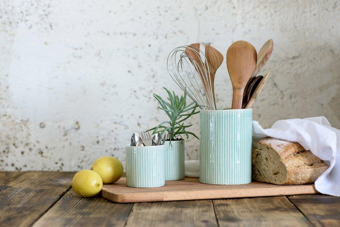 1220 ceramics studio