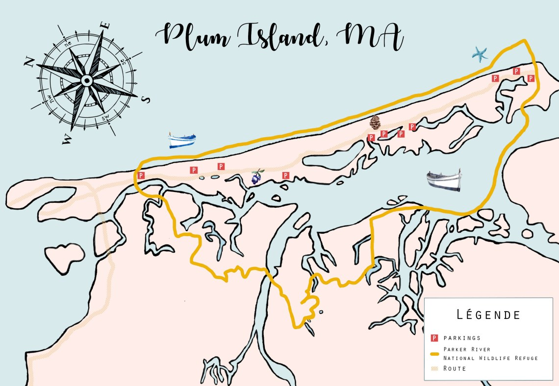 Plum Island mp