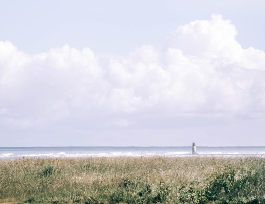 conseils photo minimaliste