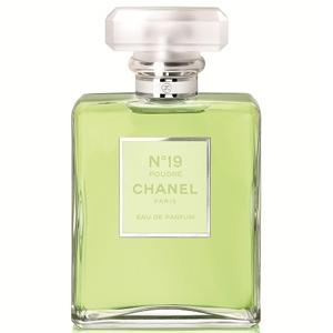 19 poudré chanel parfum