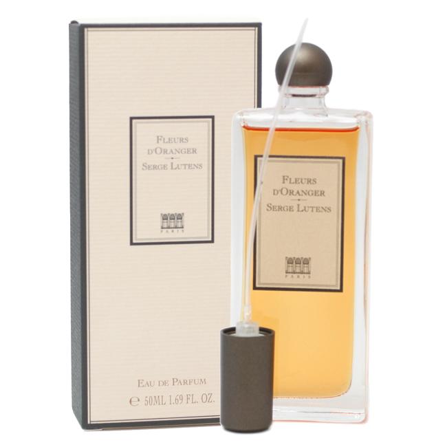 • Autour Parenthèse Parfum Du Citron ZTwOPuXkil