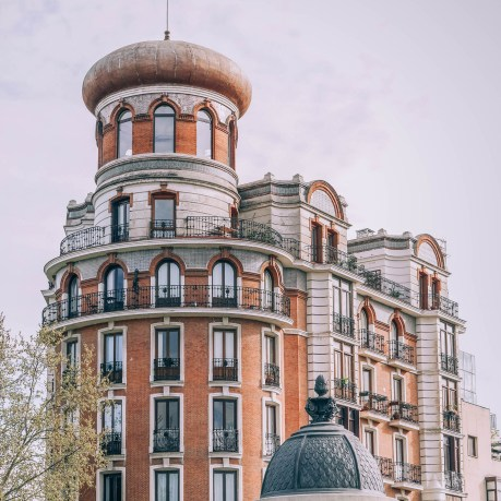 madrid sejour slow travel must see