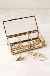 boite bijoux